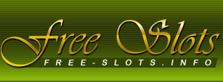 home free slots news slots guide 10 best casinos free slots contact us